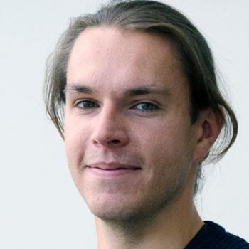 Sebastian Baum