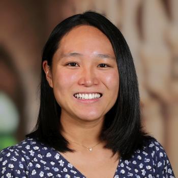 Megumi Emily Takada