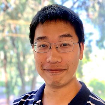 Jonathan Ming-en Tang