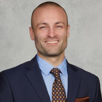 Karl C. Bruckman, MD, DDS