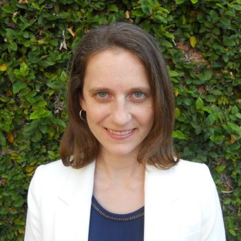 Barbara J Kiviat