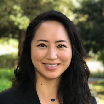 Deborah Y. Ho