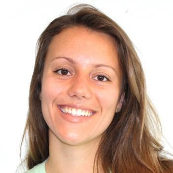Jenna Kowalski