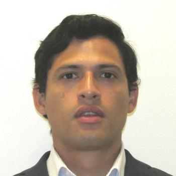 Cesar Augusto Lopez