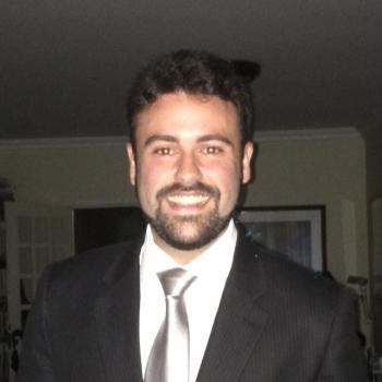 Josue Fonseca