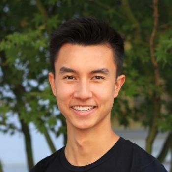 Tyler Chen