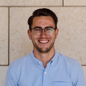 Nick Rommelfanger