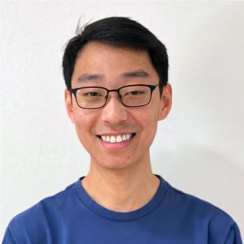Nelson F. Liu