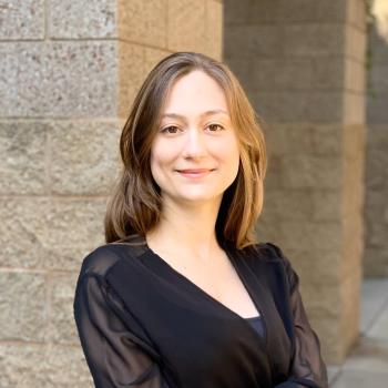 Lívia Fulchignoni