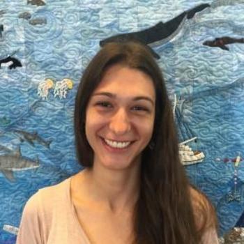 Melissa Palmisciano