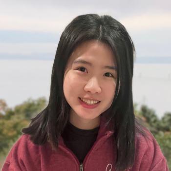 Rui Yan