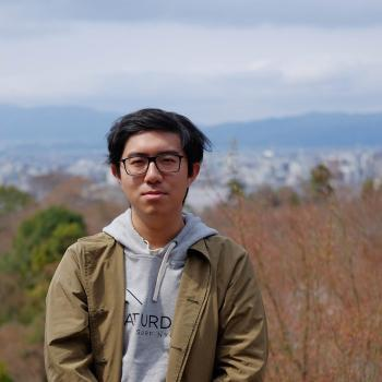 Han Cui