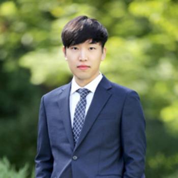 Suyeon Choi
