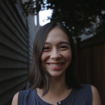 Emily Kubota