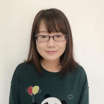 Helen Yao