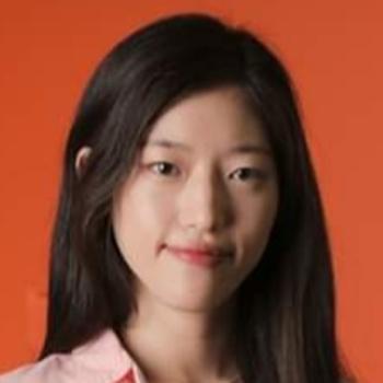 Hyeon Yu Kim
