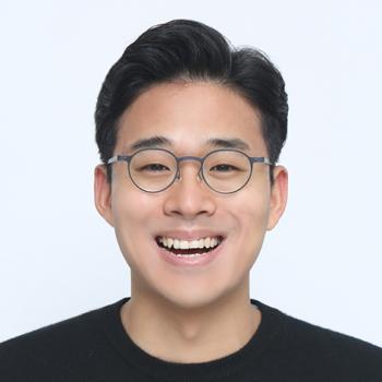 Byeongwook Lee