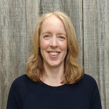 Kelly Melissa Sanderson