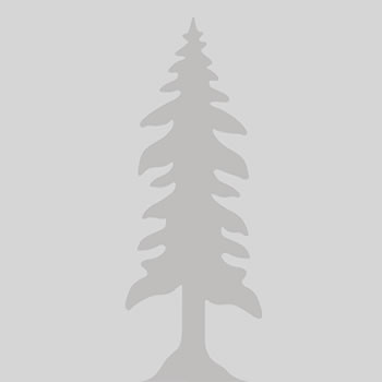 Paul Pang
