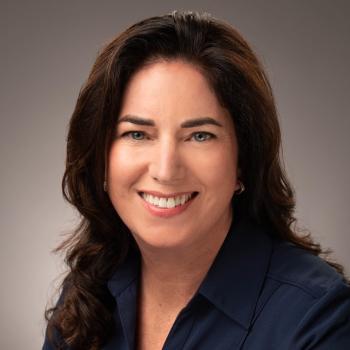 Siobhan Sara Hopkins