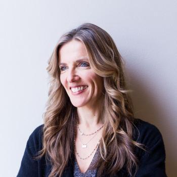 Laura B. Kasper, PhD