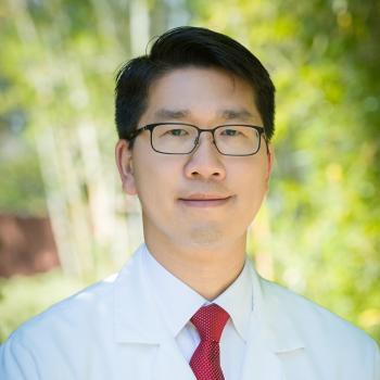 Byrne Lee, MD FACS