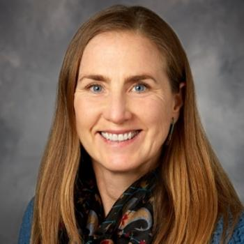 Erin Katlyn Wipff MSN, RN, ANP-BC