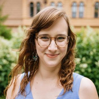 Maureen Satyshur