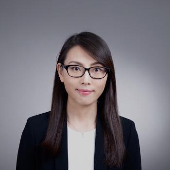 Fangfang Shen
