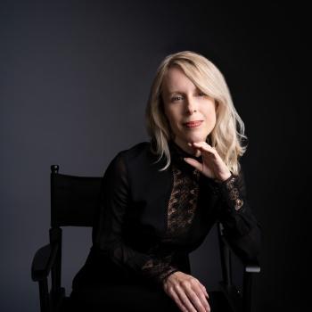 Sarah Prodan