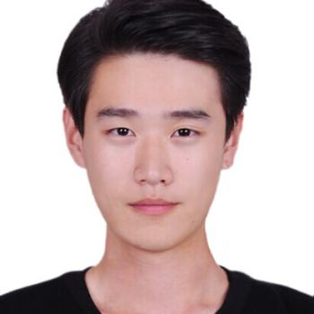 Peng Liang