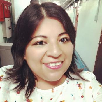Daniela Lozano Amado