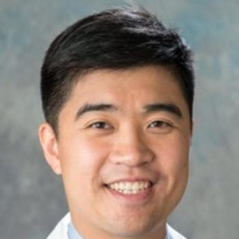 Oliver Sum-Ping, MD