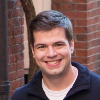 Daniel Norbert Congreve