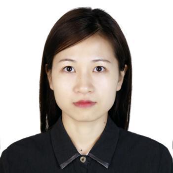 Congcong Wang
