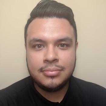 Jairo Alejandro Dominguez Chavez