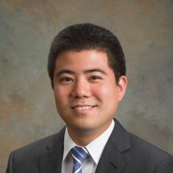 David Ross Ha