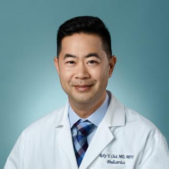 Ricky Y. Choi, MD, MPH