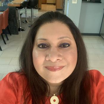 Bhavana Narayanan