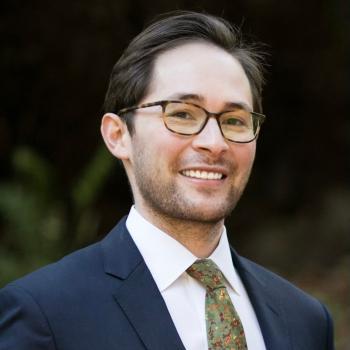Seth Ari Sim-Son Hoffman