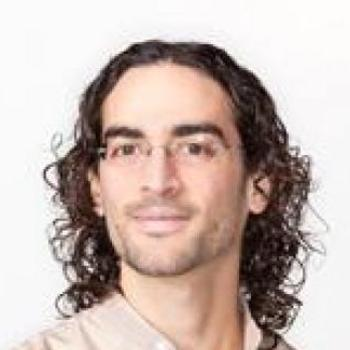 Noah Goodman