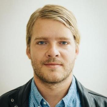 Andrew Pierson Brodhead