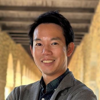 Junichi Kushioka