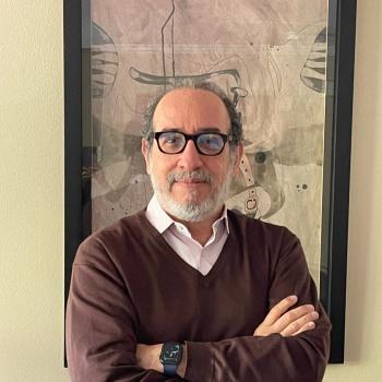 Alfredo J. Artiles