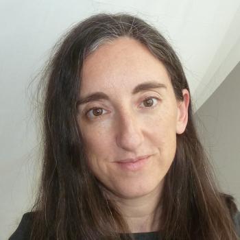 Nora Elizabeth Barakat