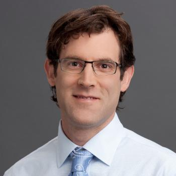 David M. Axelrod, MD
