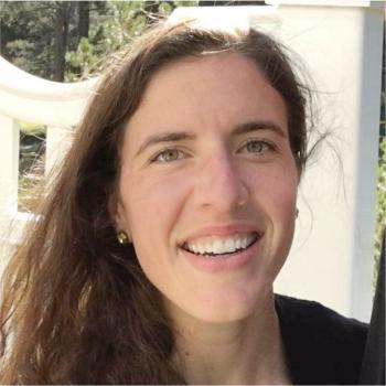 Katherine Andrea Solari