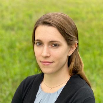 Susan E. Clark