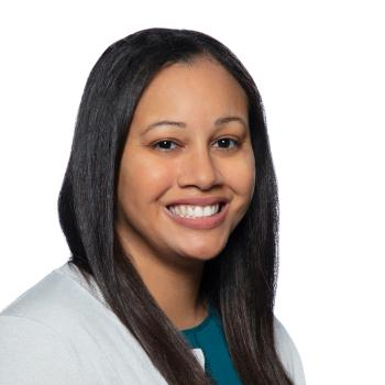 Jade Shorter, MD, MSHP