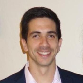 Yasser Gidi